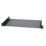 Middle Atlantic Products UTR1 rack accessory Rack shelf