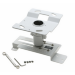 Epson Ceiling Mount - ELPMB23 - White project mount