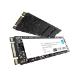 HP SSD S700 M.2 120GB; 555MB/s read; 470MB/s write; 35K IOPS read; 75K IOPS write; 3 year warranty