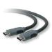 Belkin 3m HDMI Cables 3m HDMI HDMI Black HDMI cable