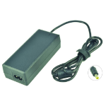 2-Power 25.10068.191 compatible AC Adapter inc. mains cable