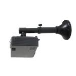 Newstar BEAMER-W050BLACK 37-47cm - project mount