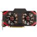 PNY GeForce GTX 1060 XLR8 OC GAMING 6 GB GDDR5