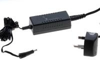 Promethean PSU + cable for ActivBoard power adapter/inverter