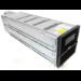 HP 455976-001 mounting kit