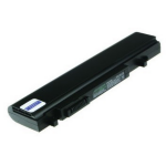 2-Power CBI3126A Lithium-Ion (Li-Ion) 4600mAh 11.1V rechargeable battery