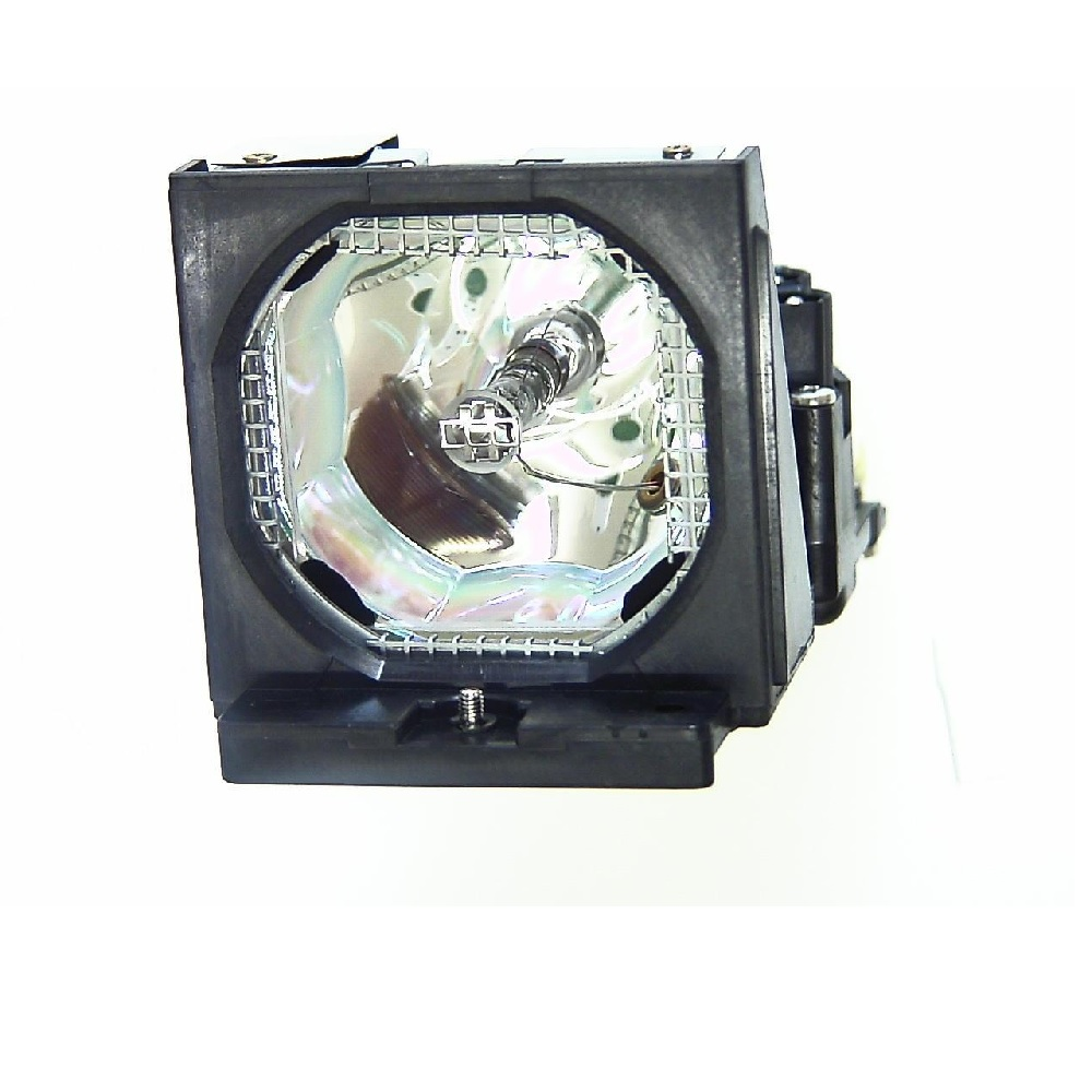 Sharp Generic Complete Lamp for SHARP PG-C20XE   (Bulb only) projector. Includes 1 year warranty.