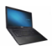 "ASUS PRO P ESSENTIAL P756UA-TY083R-OSS 2.3GHz i5-6200U 17.3"" 1600 x 900pixels Black,Brown notebook"