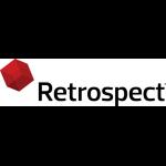 RETROSPECT Upg Single Server Win Bdl