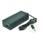 2-Power AC Adapter 19V 65W includes power cable