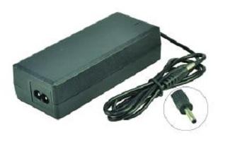 2-Power CAA0731A Indoor 65W Black power adapter/inverter