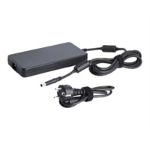 DELL 450-ABJL power adapter/inverter Indoor 180 W Black