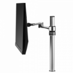 Atdec AF-AT-P monitor mount accessory