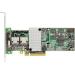 Intel RT3WB080 RAID controller