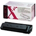 Xerox 106R00398 Toner black, 6K pages