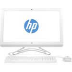 HP All-in-One - 24-e040