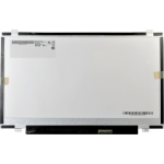 MicroScreen MSC140D40-044M Display notebook spare part