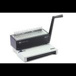 GBC CombBind C150Pro Comb Binder