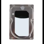 Origin Storage 6TB H/S HD TS TS430/TS440 7.2K NLSATA 3.5in