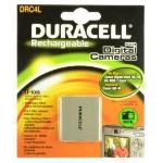 Duracell DRC4L rechargeable battery