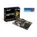 ASUS H87-PRO Intel H87 1150 ATX 4 DDR3 CrossFire 3 PCIe 3 PCI RAID