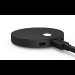 Airtame AT-DG2+MicroSaver 2.0 K65020EU wireless presentation system Dongle HDMI