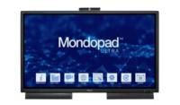 Infocus Mondopad 65 INF6522AG
