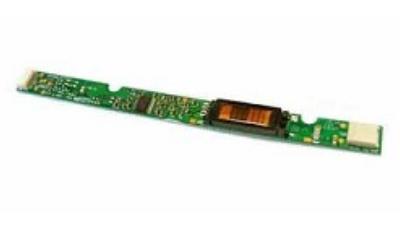 HP 494116-001 Inverter board notebook spare part