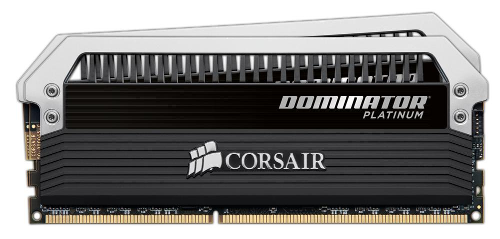 Corsair 16GB DDR4-2666 16GB DDR4 2666MHz memory module