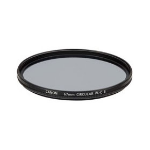 Canon PL-C B Filter 67mm