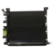 HP RM1-1885-020CN Transfer-kit, 20K pages