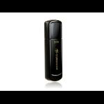 Transcend JetFlash elite JetFlash 350 8GB