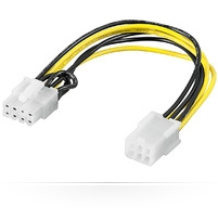 Microconnect PI1921 internal power cable