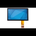 "Elo Touch Solution TouchPro 39.6 cm (15.6"") 1366 x 768 pixels Black Multi-touch Multi-user"