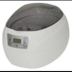 Generic Domestic Ultrasonic Cleaner