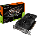 Gigabyte GV-N1656WF2OC-4GD graphics card NVIDIA GeForce GTX 1650 4 GB GDDR6