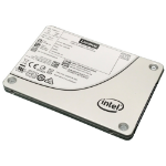"Lenovo 4XB0N68505 internal solid state drive 2.5"" 480 GB Serial ATA III 3D TLC NAND"