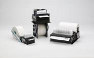 Zebra Z-Select 2000D Receipt