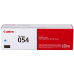 Canon 3023C002 (054) Toner cyan, 1.2K pages