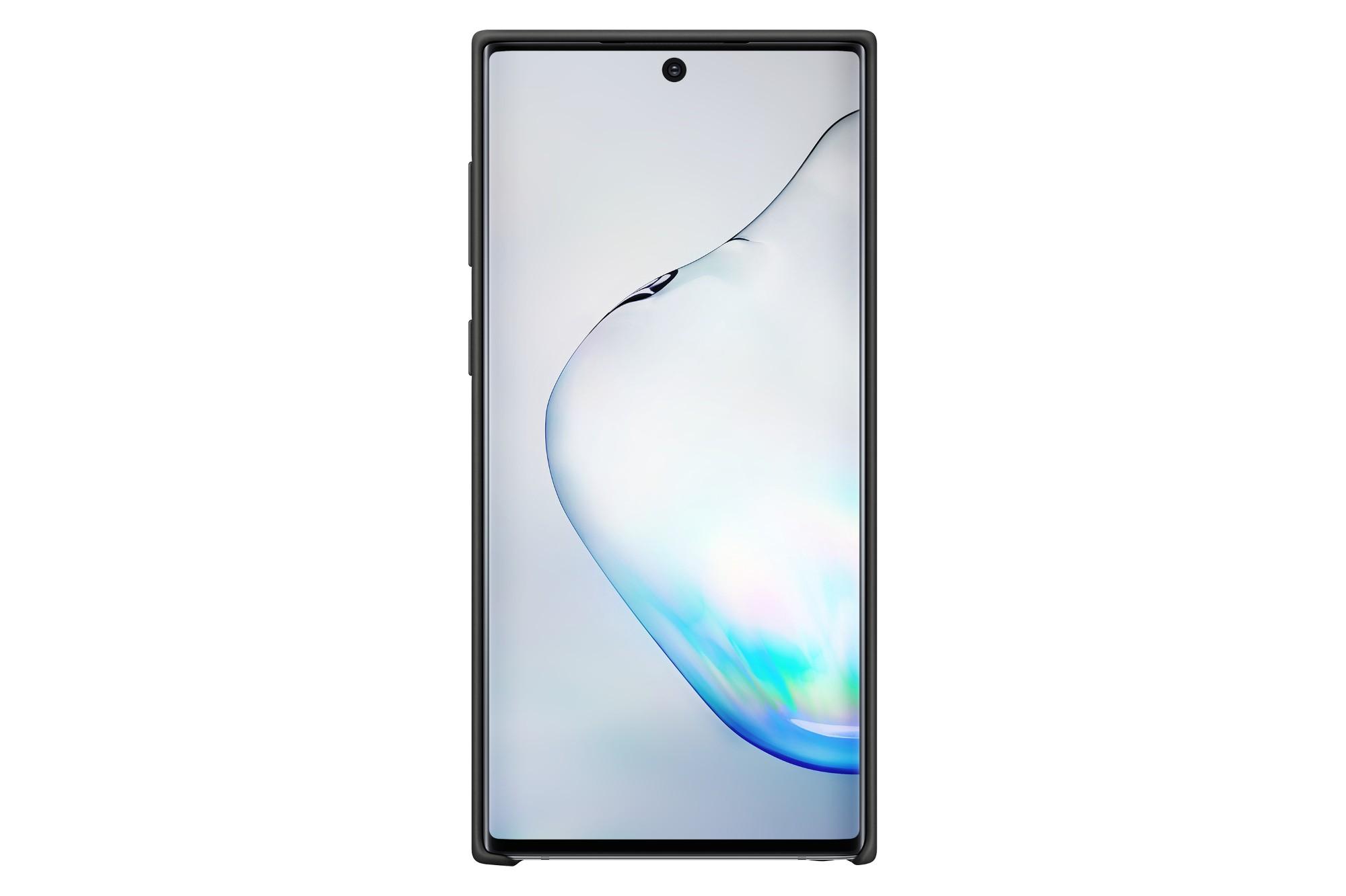 Samsung EF-PN970 mobile phone case 16 cm 6.3
