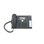 Mitel 5370ip DECT Anthracite