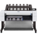 HP DesignJet T1600dr PS 36-in
