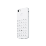 "Apple MF039ZM/A 4"" Cover White mobile phone case"
