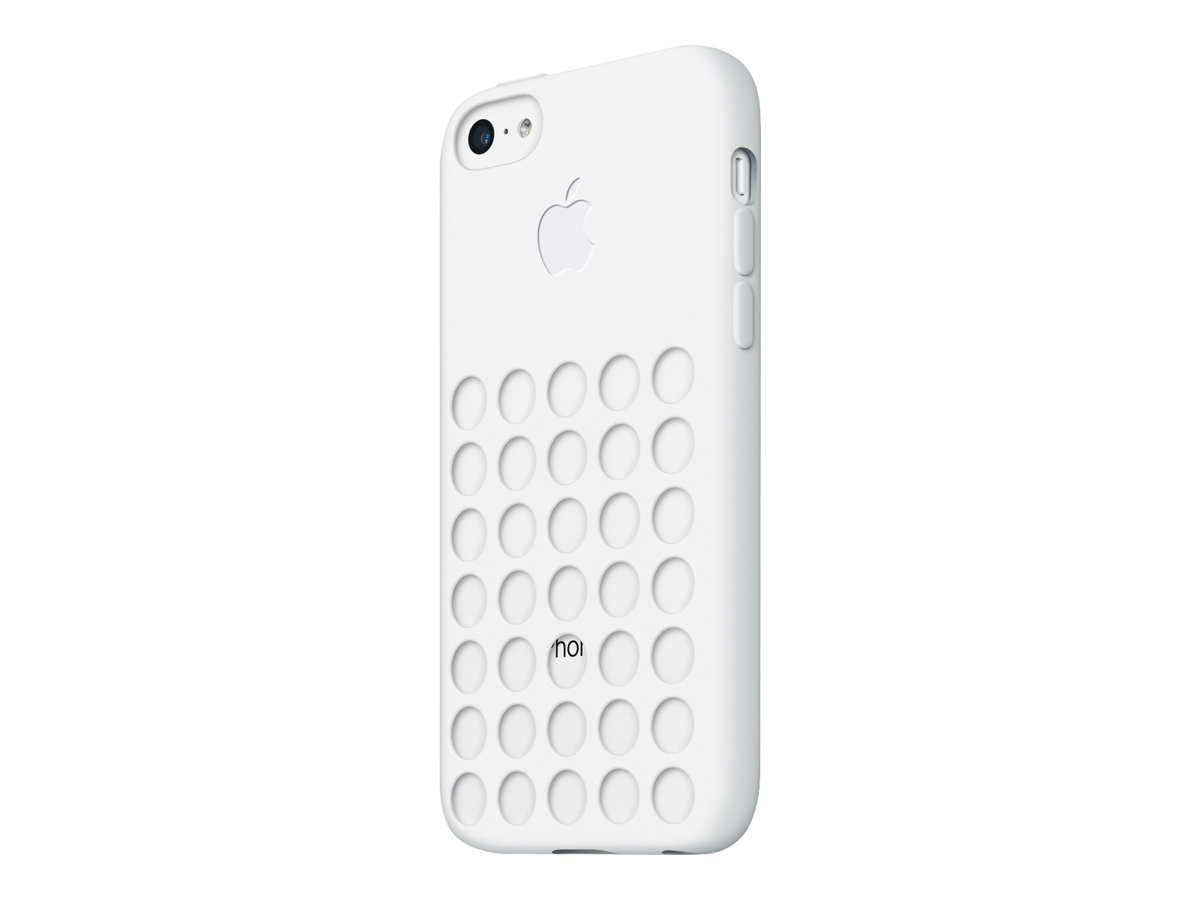 Apple MF039ZM/A mobile phone case