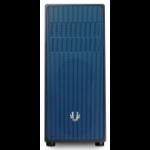 BitFenix BFC-NEO-100-KKXSB-RP computer case Midi-Tower Black,Blue