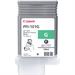 Canon 0890B001 (PFI-101 G) Ink cartridge green, 130ml
