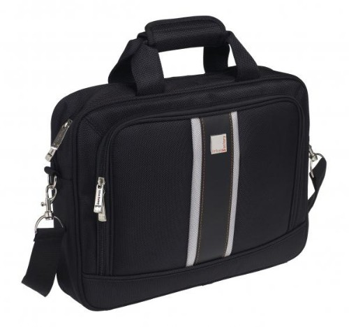Urban Factory Mission notebook case 35.8 cm (14.1