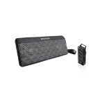 AVerMedia AW330 portable speaker