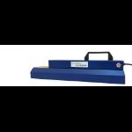 EFSEN UV BARx1 Blue 200 - 240 V