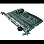 Panasonic KX-TDA1178X interface cards/adapter Internal